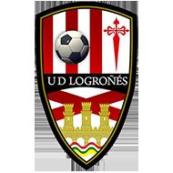 https://directo.larioja.com/logrones/img/escudos/udl.png